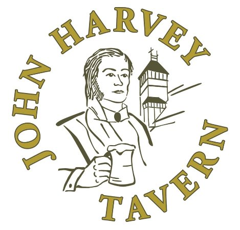John Harvey Tavern