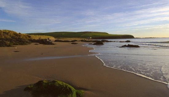 Bantham, UK: photo0.jpg