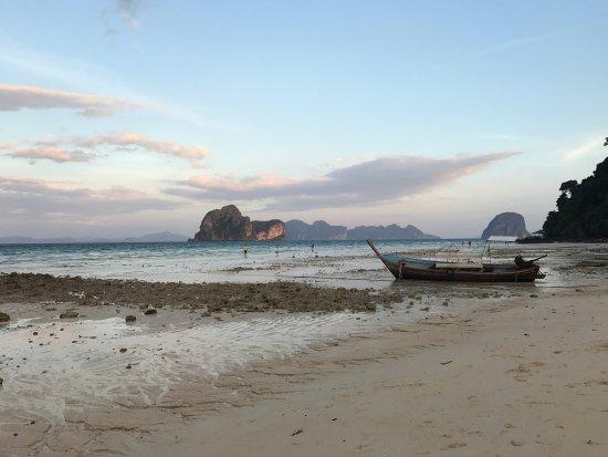 Koh Ngai, Tajlandia: photo6.jpg
