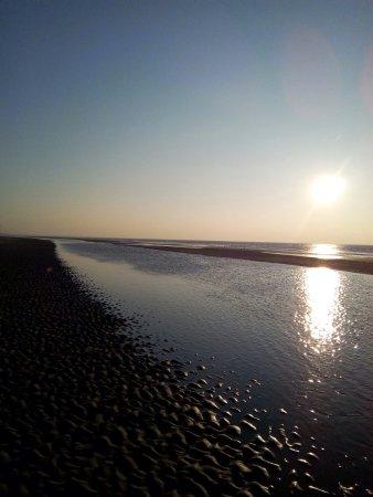 Wijk aan Zee, Nederland: photo1.jpg