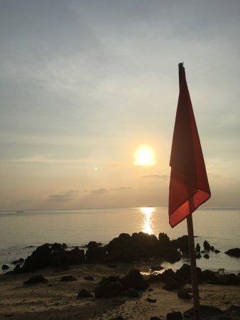 Chills Resort: photo0.jpg