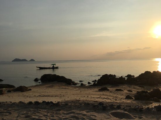 Chills Resort: photo6.jpg
