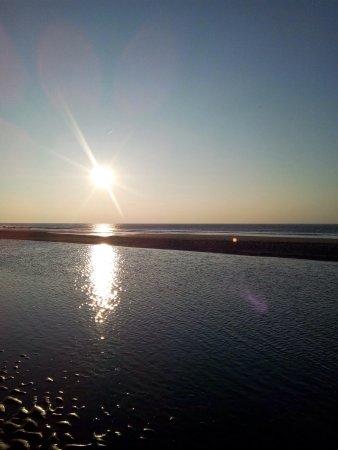Wijk aan Zee, Nederland: photo0.jpg