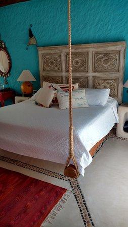 Holbox Hotel Casa las Tortugas - Petit Beach Hotel & Spa 사진