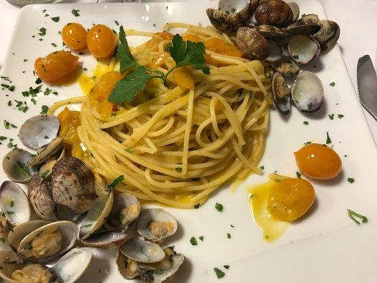 Castenedolo, Italy: photo0.jpg