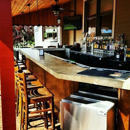 The Landing Hillsborough Menu Prices Restaurant Reviews Tripadvisor