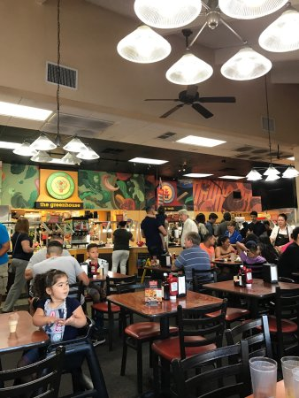 photo1 jpg picture of golden corral buffet and grill homestead rh tripadvisor in