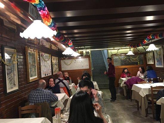 Taverna San Trovaso : photo1.jpg