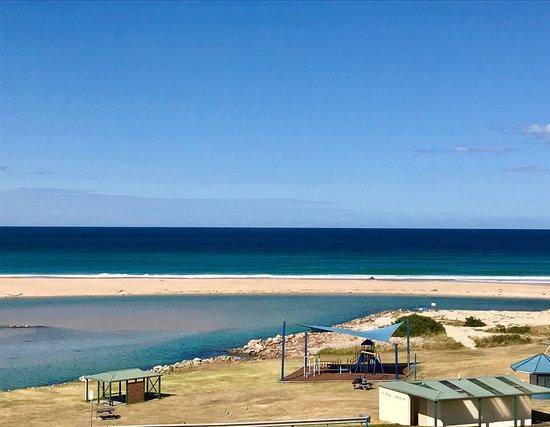 Scamander, Австралия: photo2.jpg