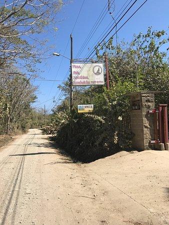 Cabuya, Costa Rica: photo0.jpg