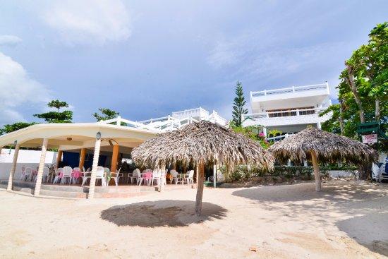 Beach House Condos