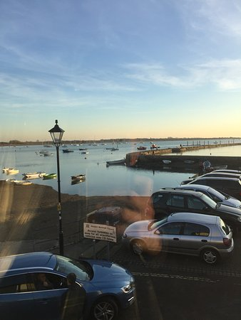 Emsworth, UK: photo0.jpg