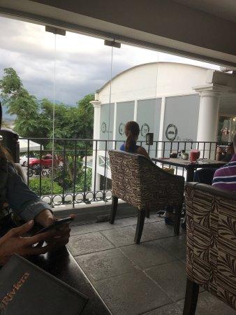San Antonio De Belen, Costa Rica: photo0.jpg