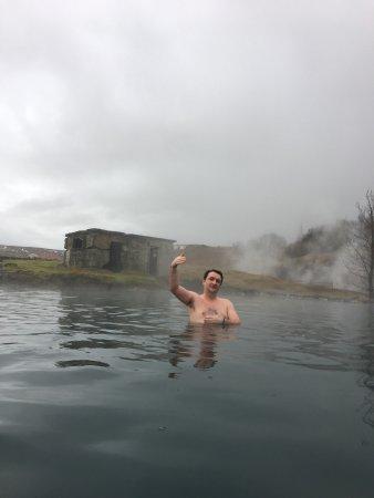 Fludir, Iceland: photo4.jpg