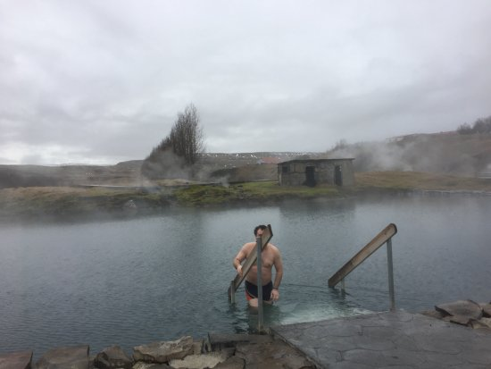 Fludir, Iceland: photo6.jpg