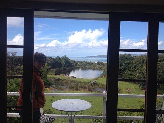 Devonport, Austrália: photo0.jpg