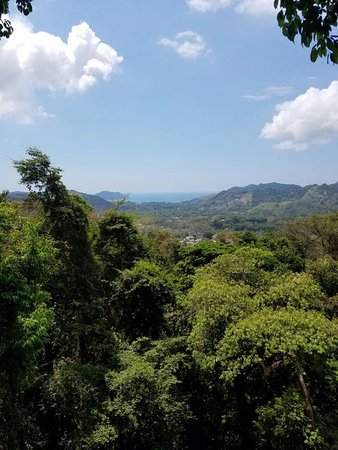 Herradura, كوستاريكا: photo0.jpg
