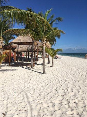 Excellence Playa Mujeres: photo0.jpg
