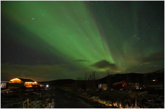 Laugarvatn Photo