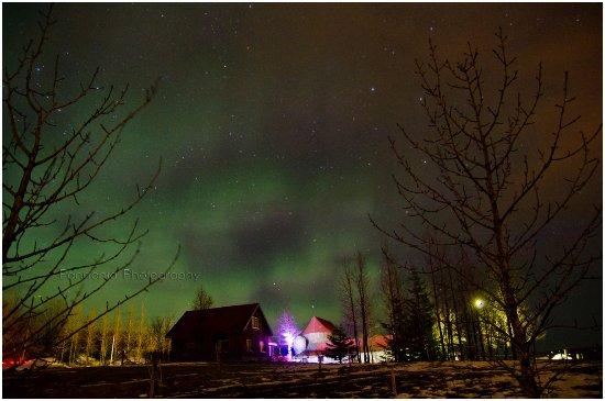 Foto de Laugarvatn