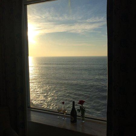 Azenhas do Mar, Portugal: photo3.jpg