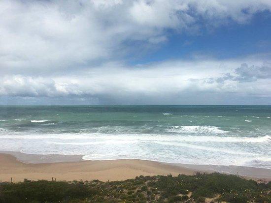 Goolwa, Австралия: View