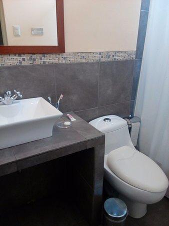 Inkanto Hotel Image