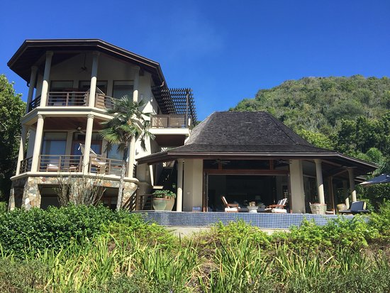 Villa Aquamare: photo0.jpg