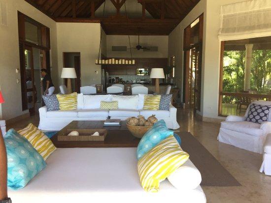 Villa Aquamare: photo1.jpg