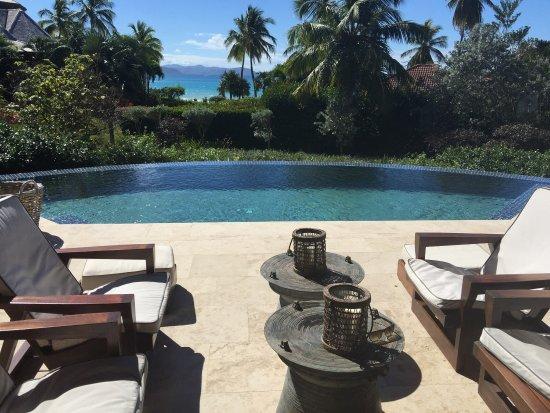 Villa Aquamare: photo3.jpg