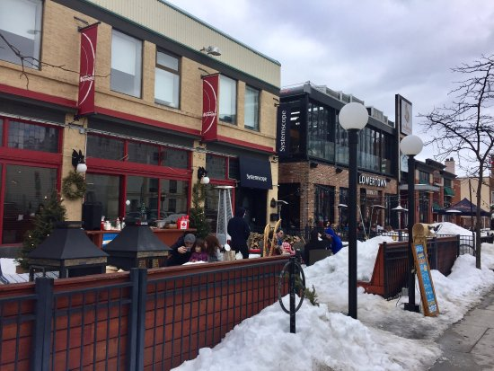 ByWard Market: photo3.jpg
