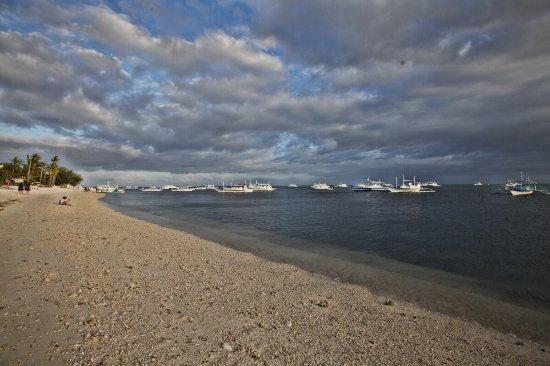 Malapascua Island, Philippines: photo0.jpg