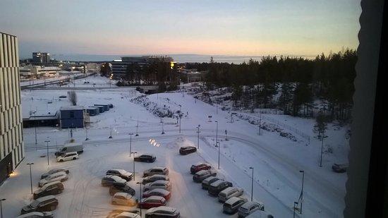 Vantaa Resmi
