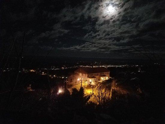 Mile High Inn 사진