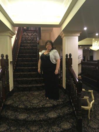 Clifton Park Hotel: photo5.jpg