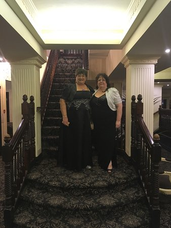 Clifton Park Hotel: photo6.jpg