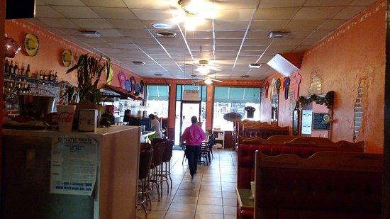Tifton, GA: photo2.jpg