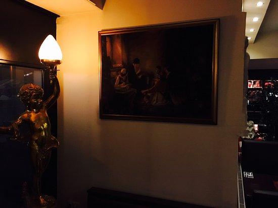 Heerlen, Ολλανδία: El Greco