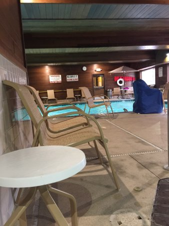Best Western Plus Meridian : photo2.jpg