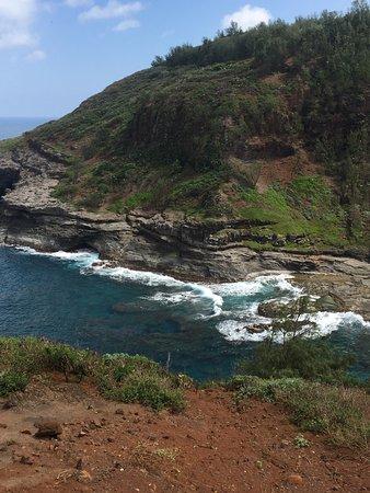 Kilauea, ฮาวาย: photo0.jpg