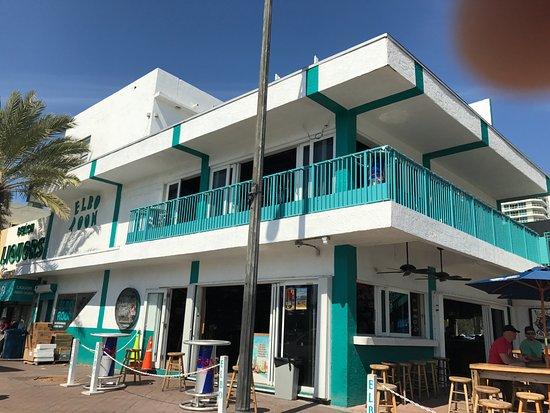 Elbo Room Fort Lauderdale Restaurant Reviews Phone Number