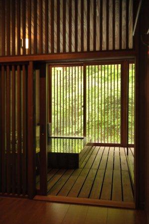 Nishiwaga-machi 사진