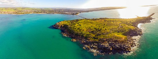 Victor Harbor, Australia: getlstd_property_photo