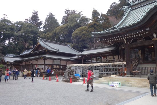 Chikusei, Japão: photo1.jpg
