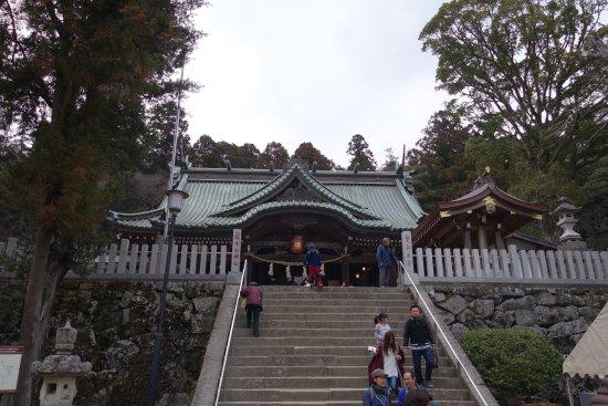 Chikusei, Japão: photo3.jpg