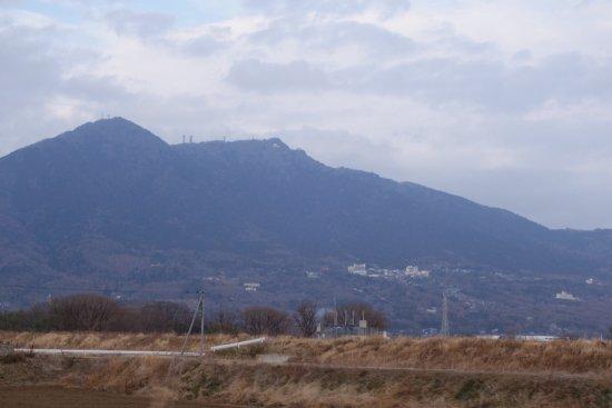 Chikusei, Japão: photo5.jpg