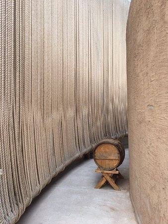 Valle de Guadalupe, Mexico: photo2.jpg