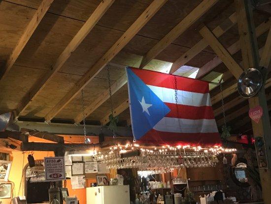 San German, Puerto Rico: photo0.jpg