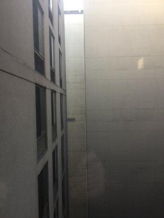 Hilton Garden Inn Washington, DC Downtown: photo0.jpg