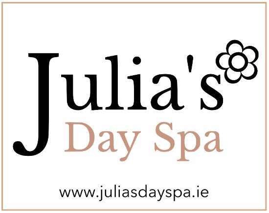 Lucan, Irland: Julia's Day Spa